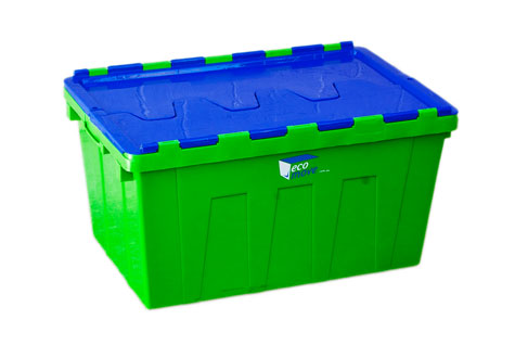 1M.eco-movingbox-nz8